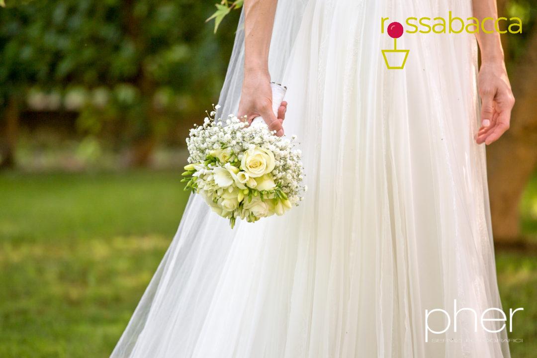 Matrimonio In Bianco : Un matrimonio elegante raffinato in bianco verde