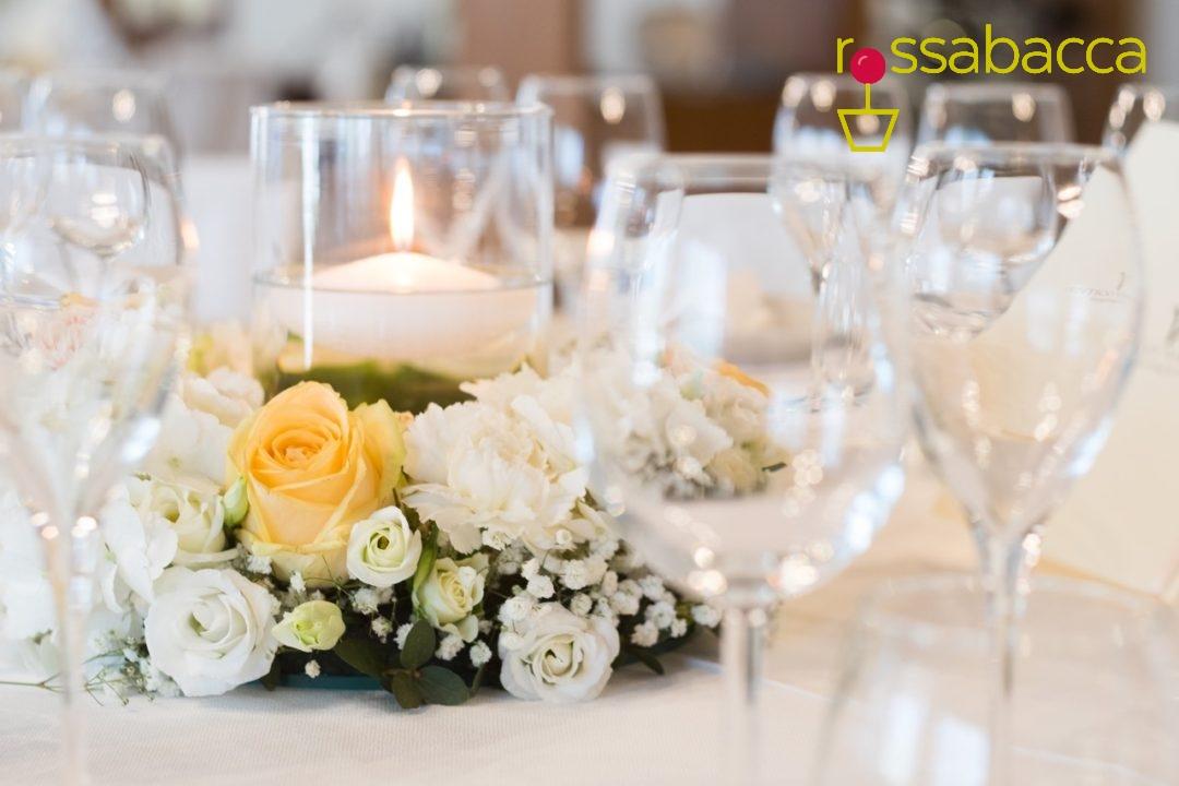 Matrimonio In Rosa : Un matrimonio da fiaba in pesca & rosa cipria u2013 rossabacca