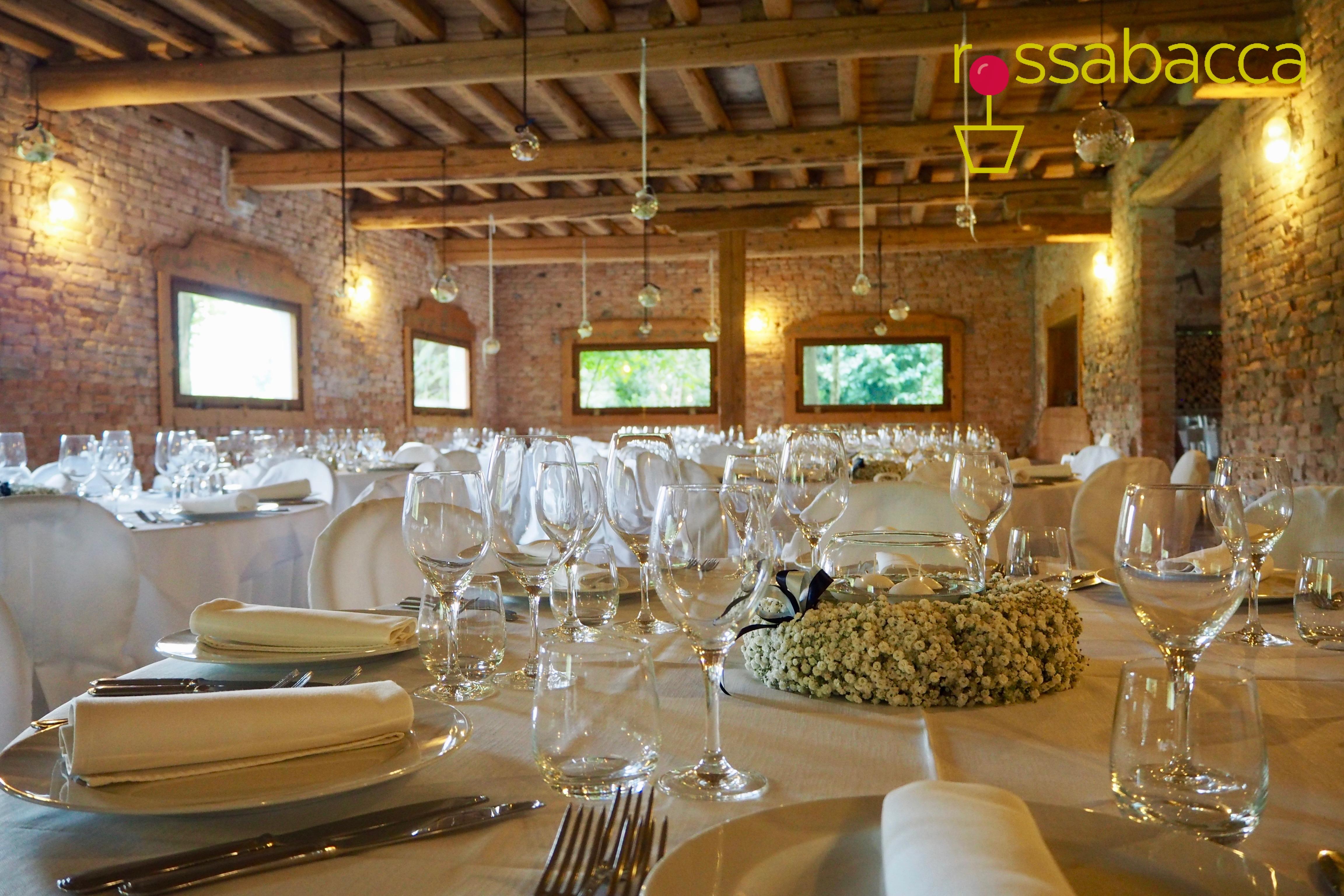 Tema Matrimonio Rosa Quarzo : Sfere floreali u2013 rossabacca